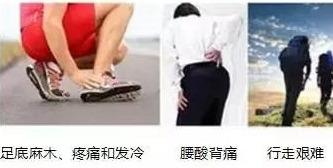 鞋垫还有这些功能,你知道几种?