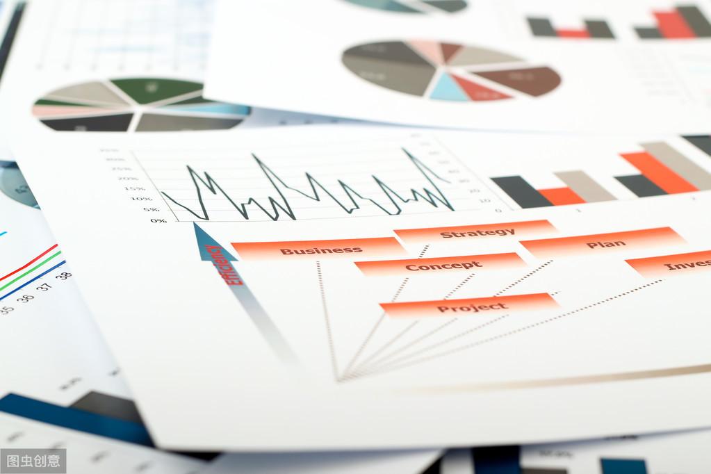 開立驗資戶的具體流程是怎么樣的?
