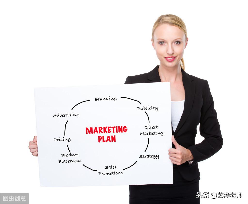 手把手教你实体店营销策划方案,让你再也不缺客户