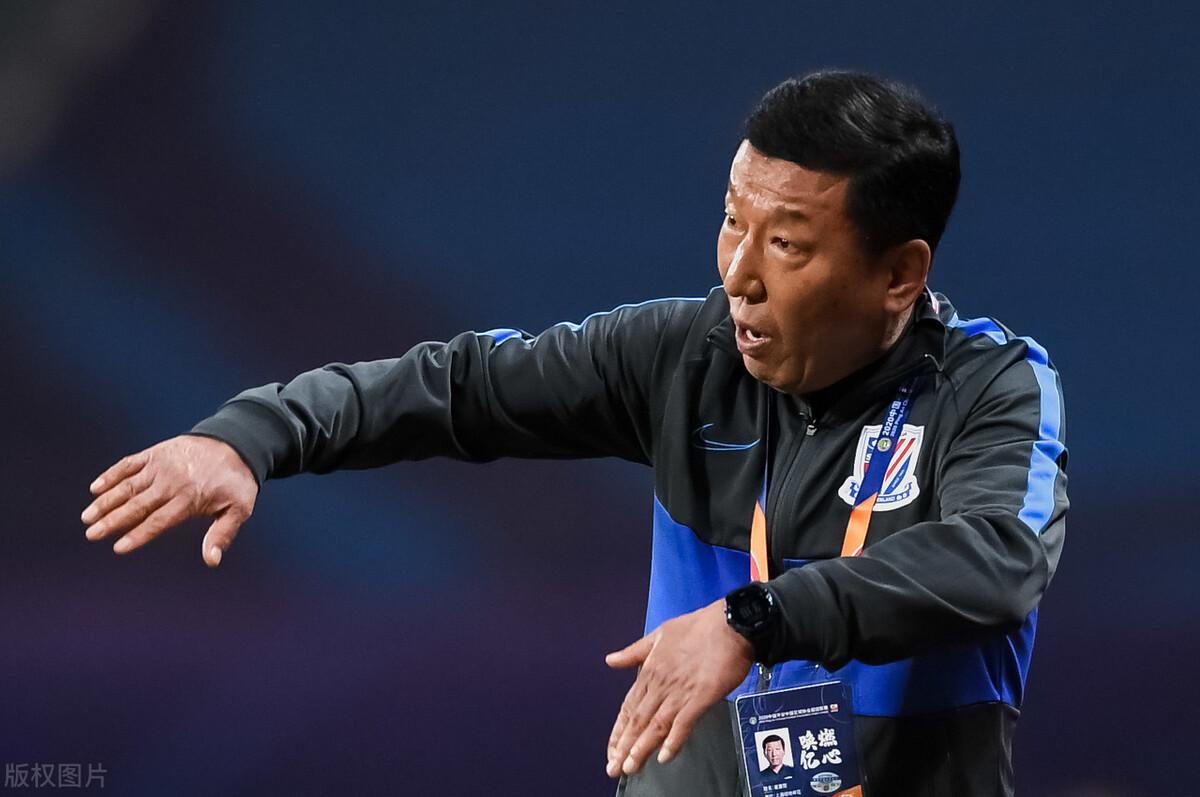 荡气回肠,上海德比打满120分钟成平局,点球大战申花昂首出局