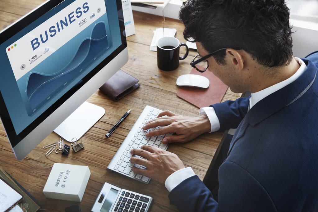 公司企业如何处理知乎负面信息,网络公