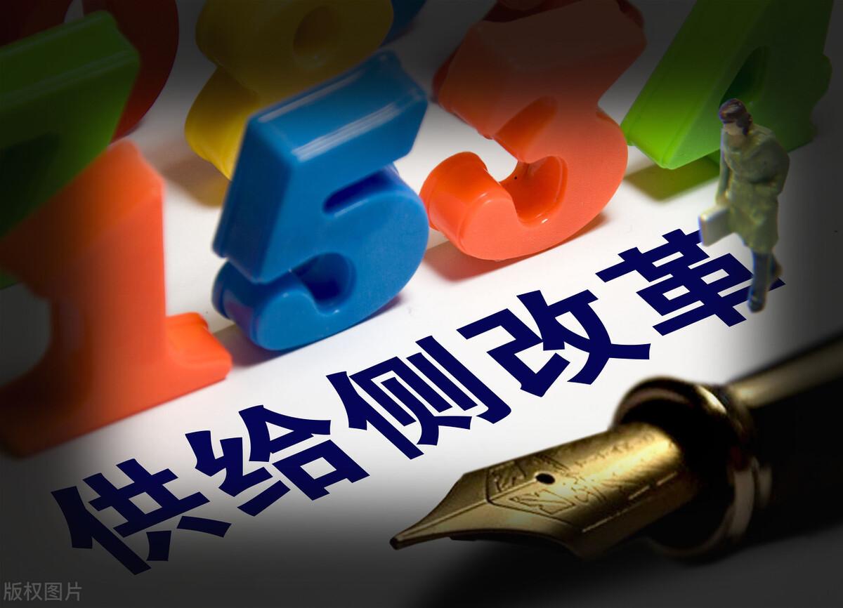 中国宏观经济形势分析与预测年度报告(2020-2021)