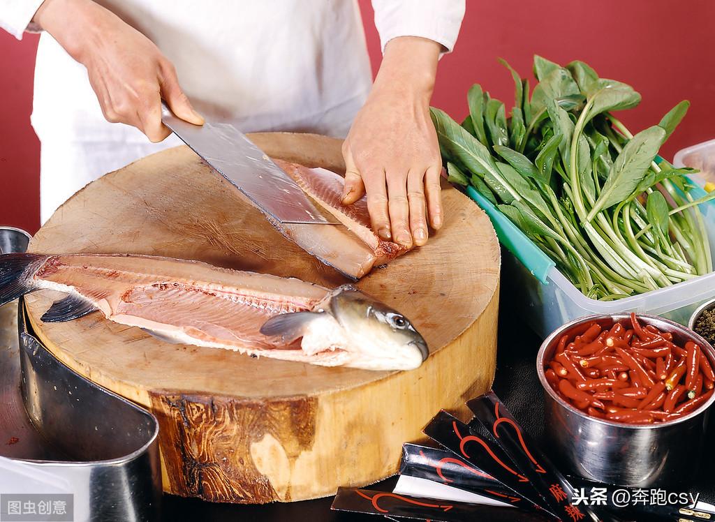 (蒜香排骨、姜汁豆腐、汆丸子等) 鲁菜菜谱 第5张