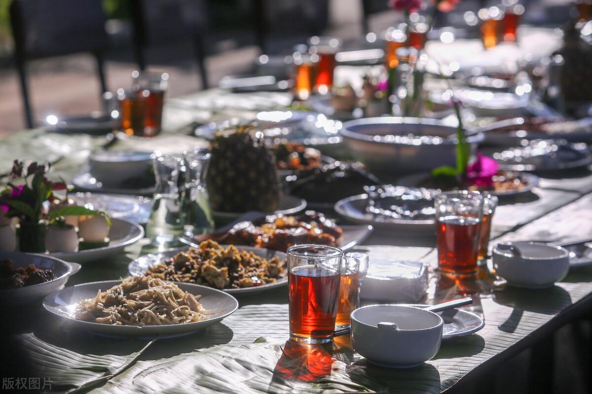 云南有个被低估的养老小城,这里环境好节奏慢一年四季舒适宜人