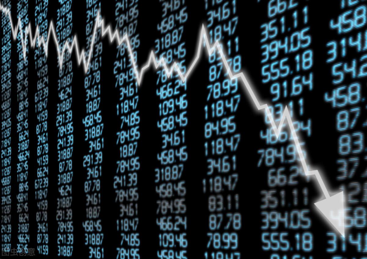 怎么回事?中国股市突然崩盘真的是因为印花税上调吗?