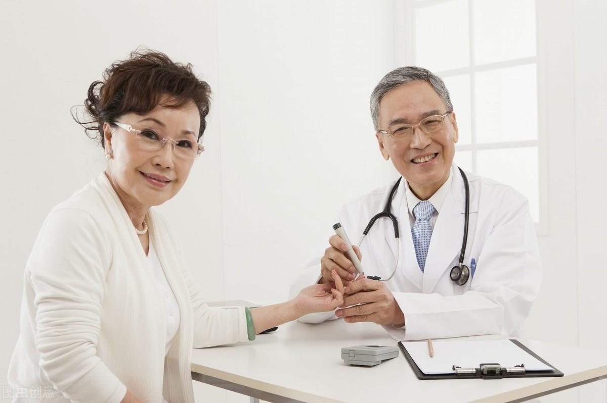 颈动脉斑块是脑梗死的重要原因,如何预防?做好四个坚持很重要