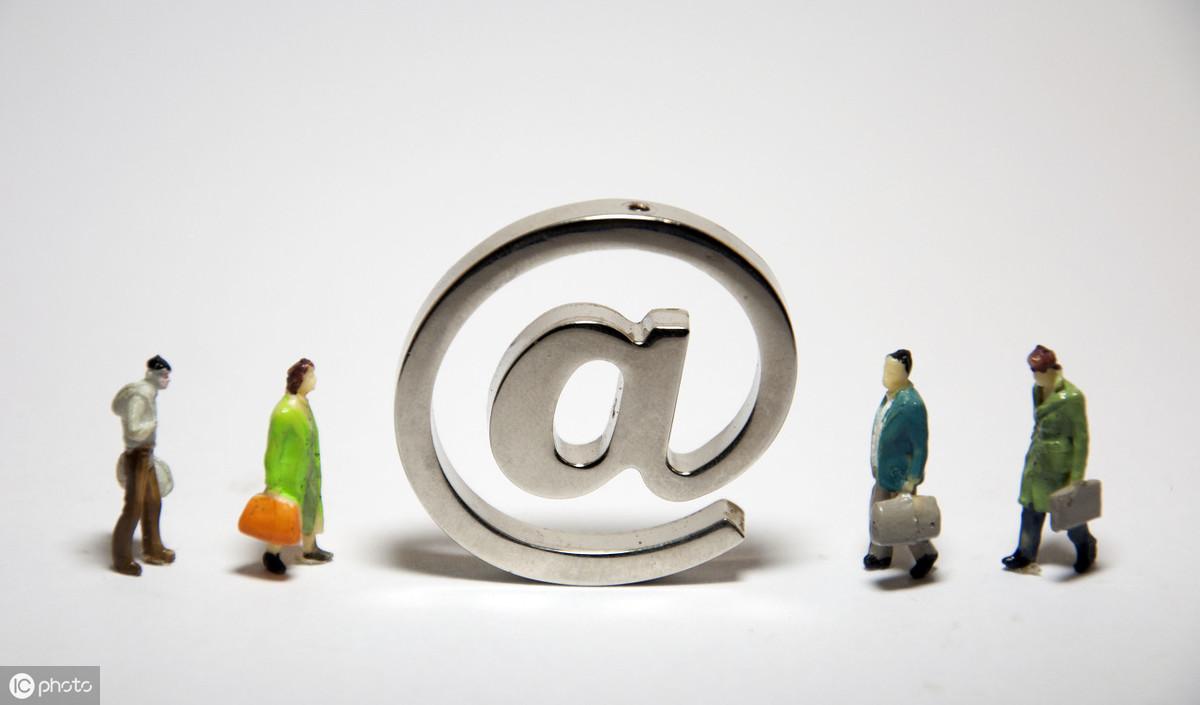 网络营销入门,网络营销渠道都有哪些?