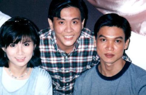 新加坡剧曾经在国内风行一时,为什么现在却很少看到了?