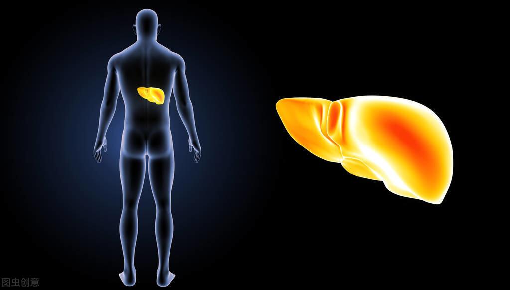 五种肝炎病毒的传播方式 肝炎病毒 第1张