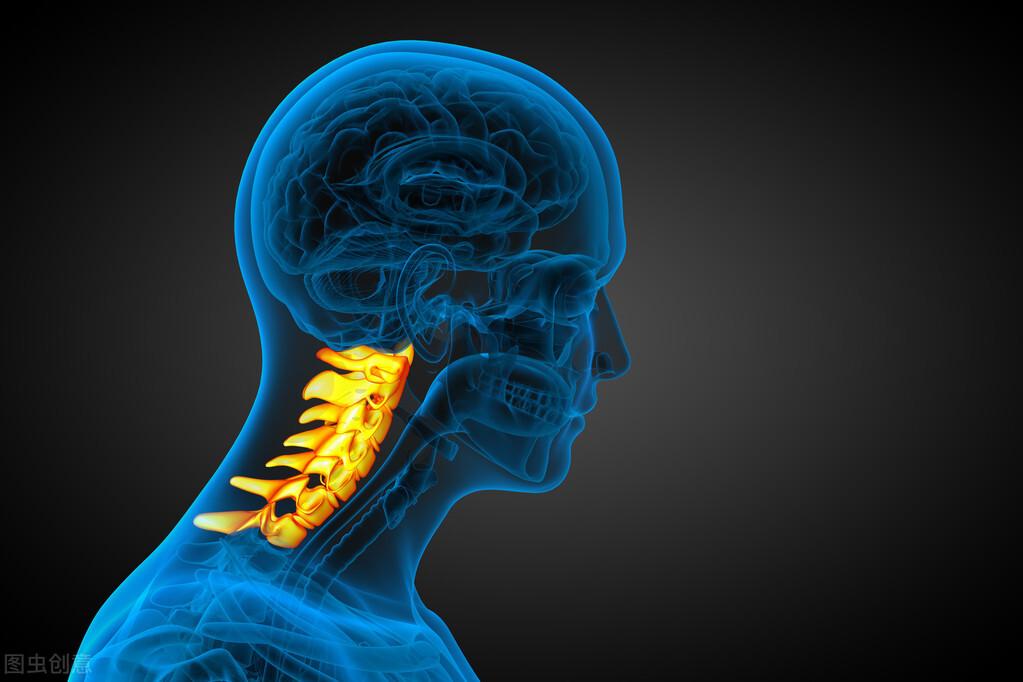 不良生活习惯会使颈椎病加重,这3个要点需谨记,避免带来严重伤害