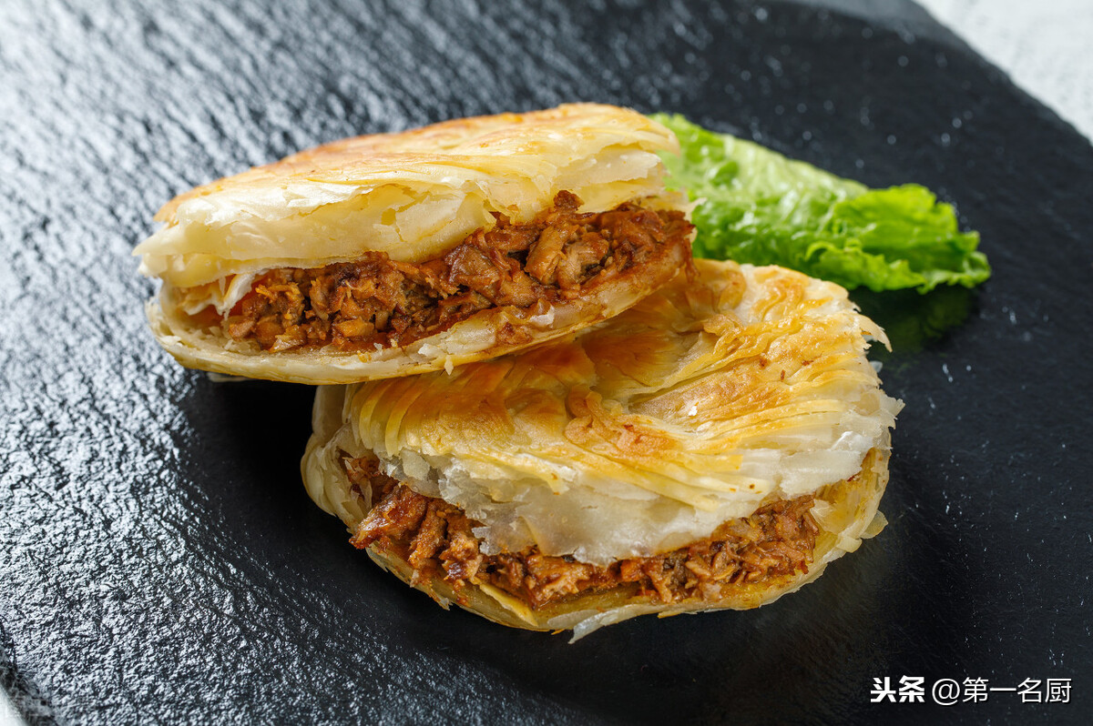 河南人公认的的十大特色美食,看看你最喜欢吃的排第几?
