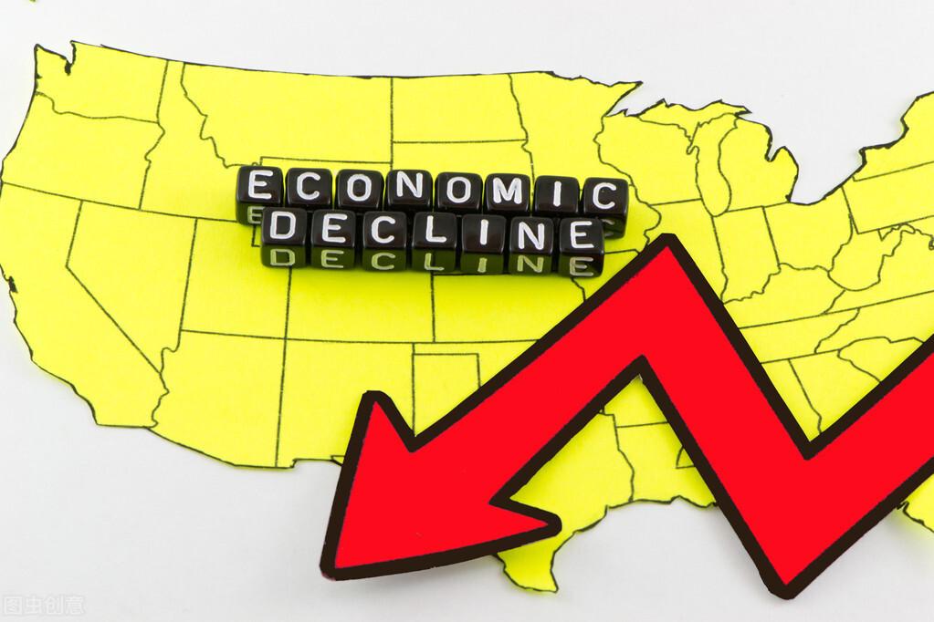 美股大幅震荡、北向资金持续流出,两大变量对A股有何影响?