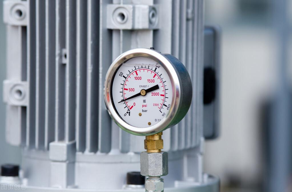 气体检测仪常见故障分析及排除