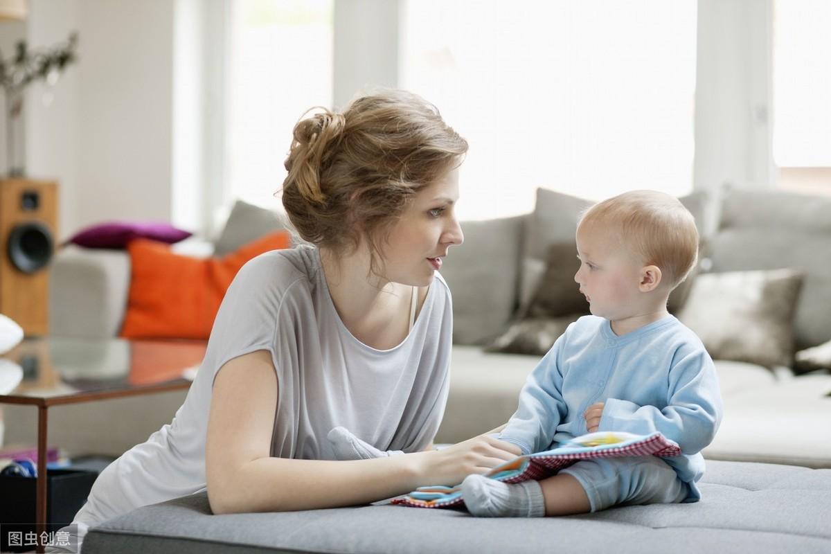 宝宝英语启蒙应该怎么学呢?