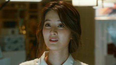 在劫难逃:刘雨奇帮助孙晓萌、赵彬彬,有两个原因,爱情只是其一