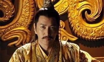 大唐王朝太子李琮的悲苦人生