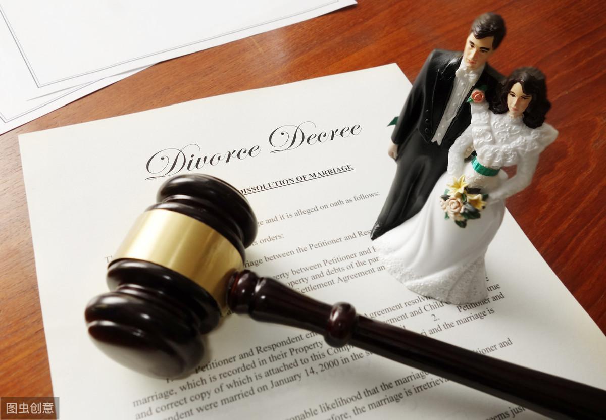 不想起诉离婚怎么办
