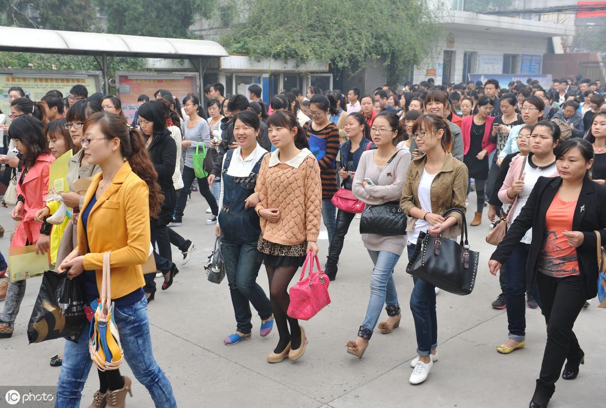 对于成人高考来说,如何选择一个适合自己的学校呢?