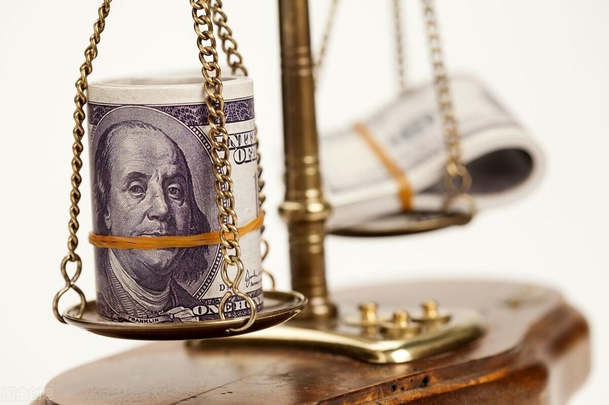 投资股票提高胜率的五个因素