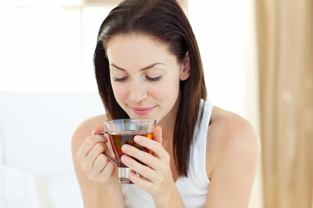 胃酸倒流是由什么引起的?除了这4大诱因之外,5种食物也需要警惕