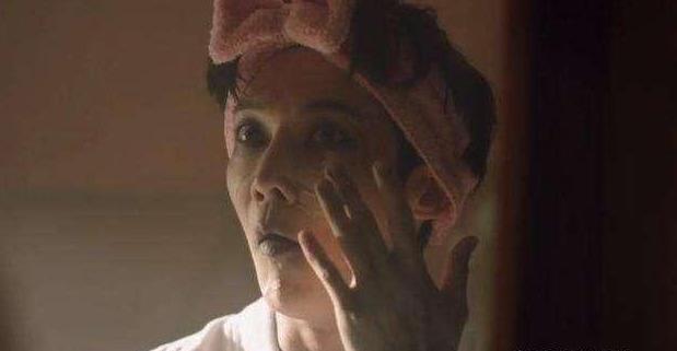 《僵尸侦探》,一个必须赚钱才有饭吃的倒霉僵尸