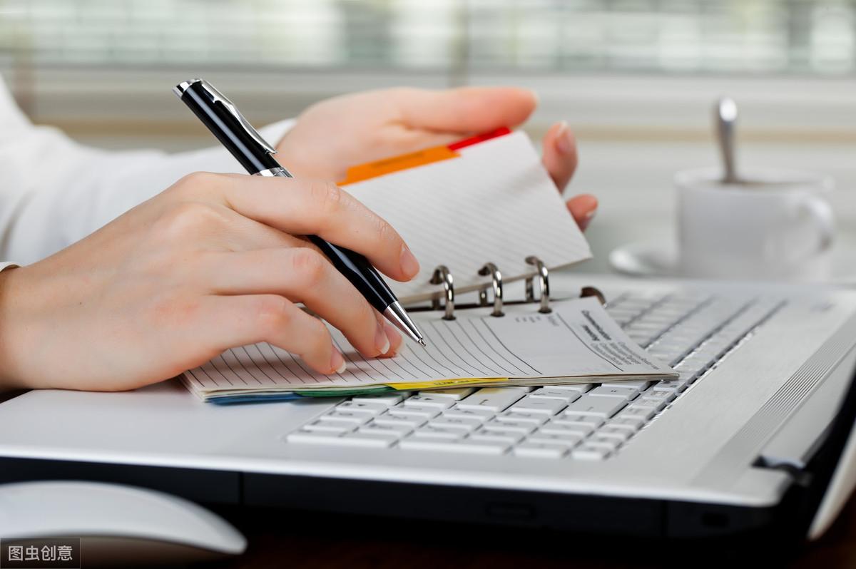 一般納稅人能否享受小微企業增值稅優惠?