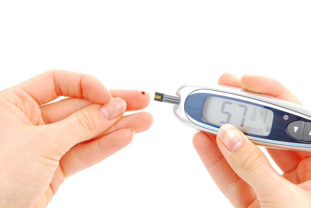 94%的2型糖尿病患者需要注意!专家提醒警惕心血管并发症