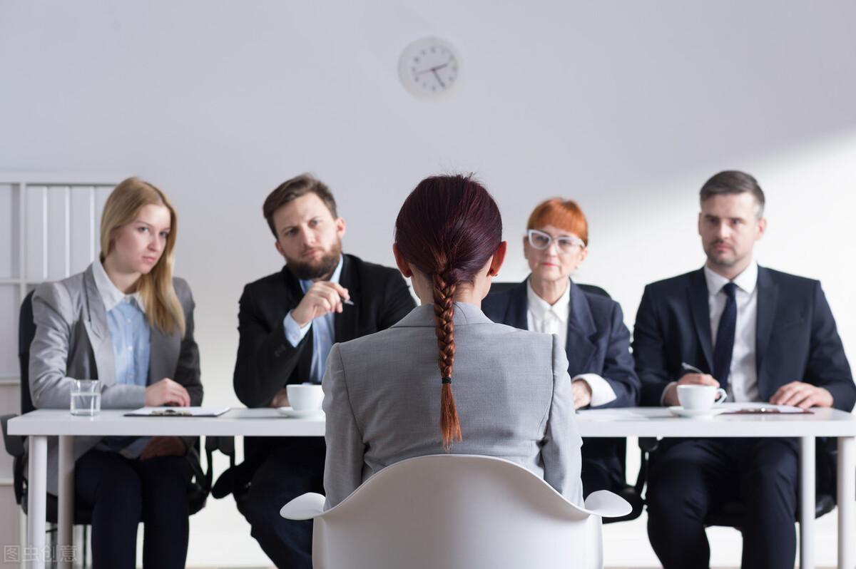 零基础,应届生没有工作经历,简历应该怎么写?