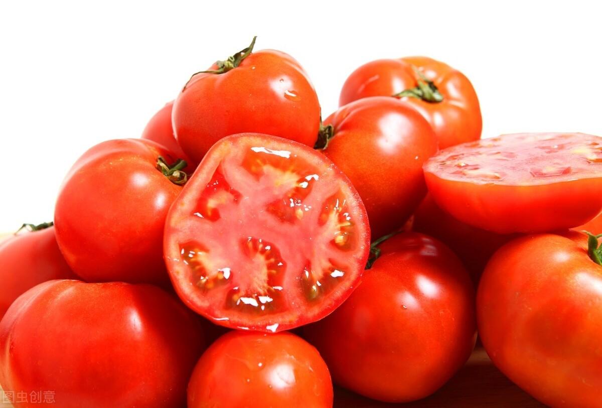 经常长痘吃什么水果能缓解?四种水果别错过,有助于促进身体排毒