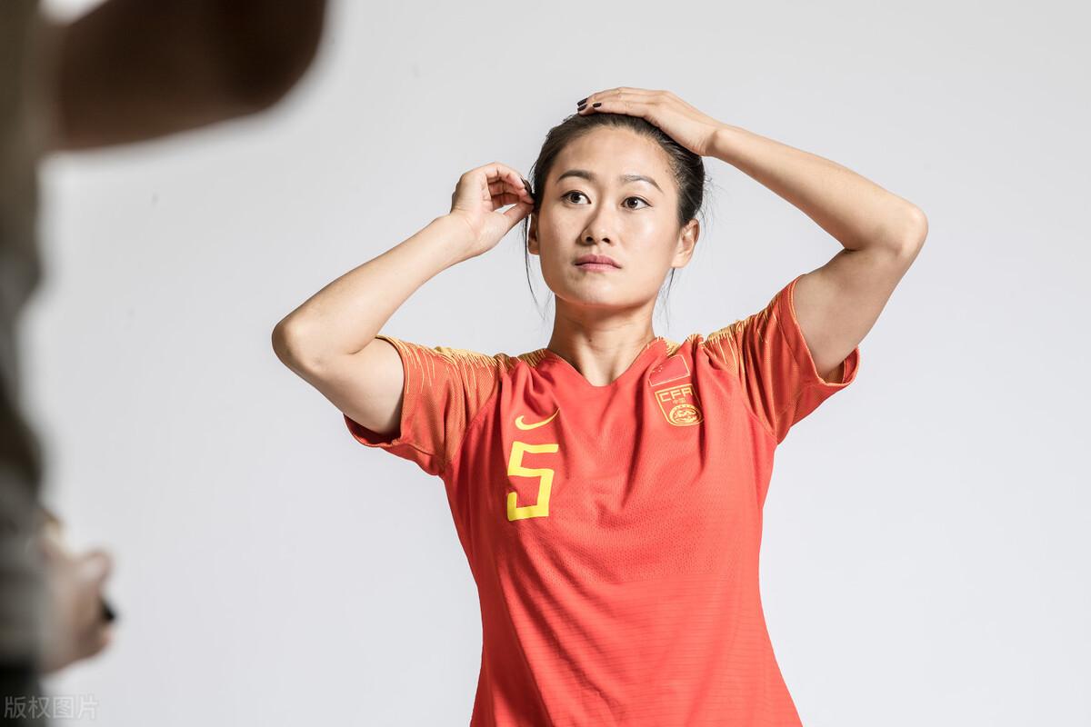 FIFA最新女足排名:中国女足世界15,亚洲第4