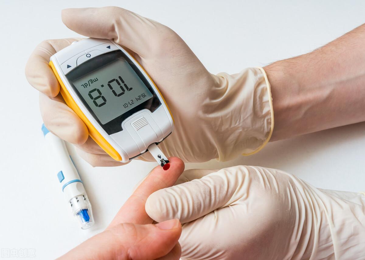 糖尿病也會帶來中風的風險?还有这4个因素要谨记,了解清楚做好预防