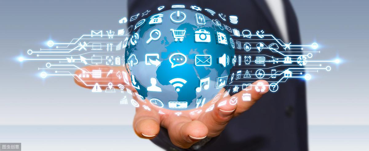 4招教你做好网络营销推广,获取客户不再是难题!