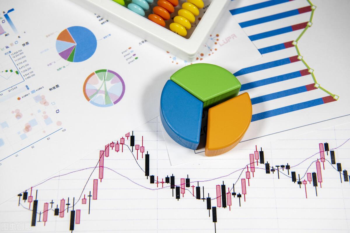 27日晚间,A股业绩大幅预增,沃森生物,隆平高科,通富微电等
