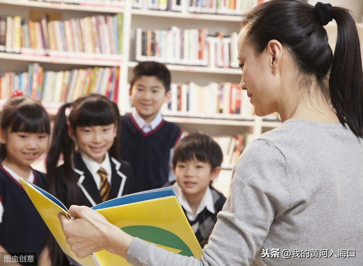 学生如何申请建档立卡?有哪些补助?