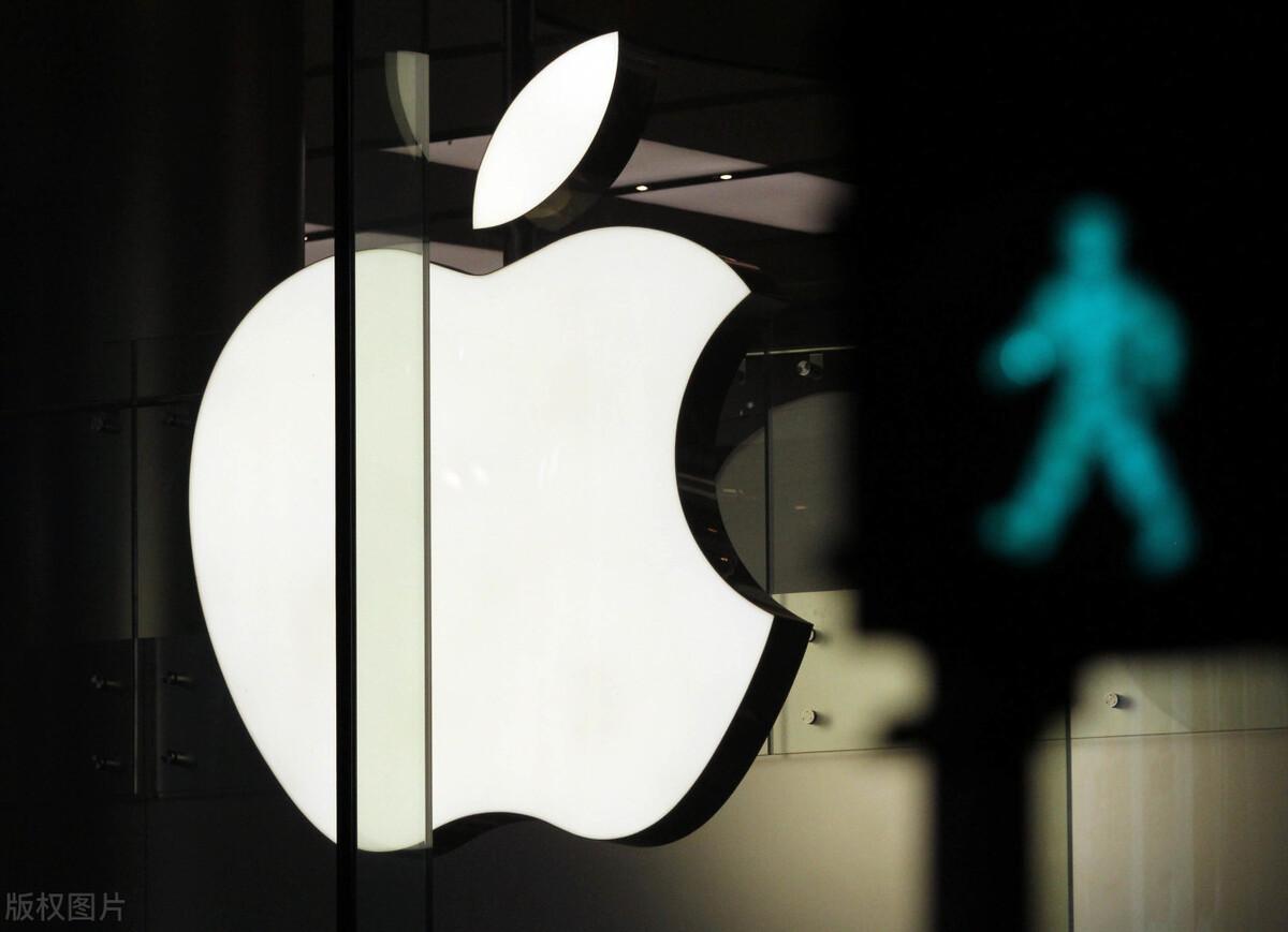 苹果再生变故:iPhone 12 将再推迟发布