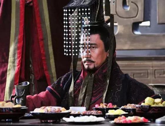 历史上的秦王、晋王、楚王、齐王,哪一个更尊贵?