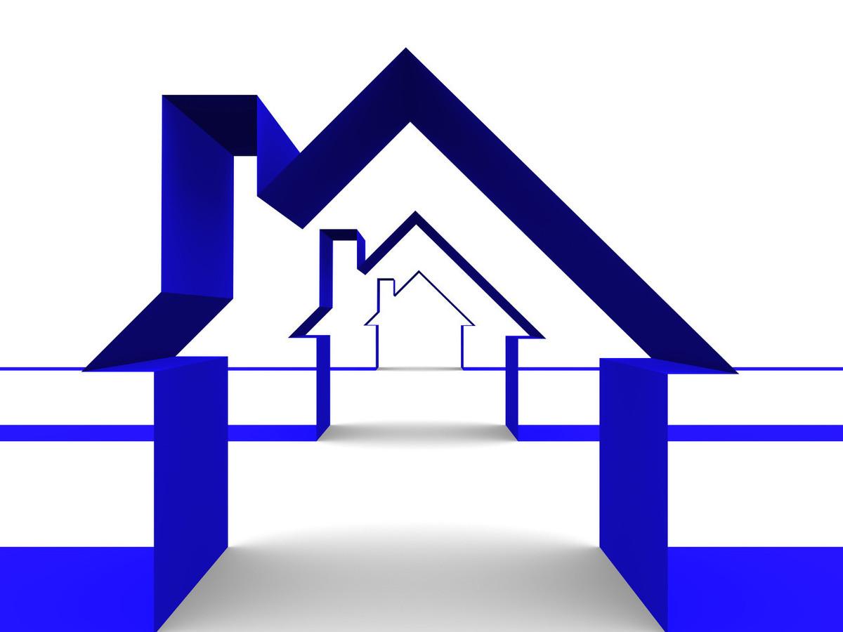 銷售普通住房如何確定房產購買時間?