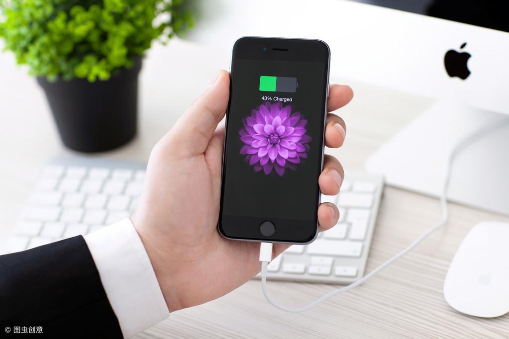iPhone被锁住,只必须下列好多个流程轻轻松松开启