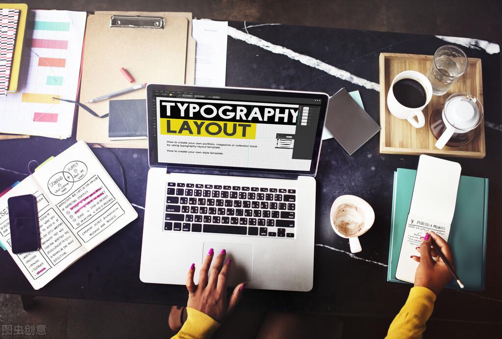 找工作时,如何写简历?做好这三点,让面试官眼前一亮