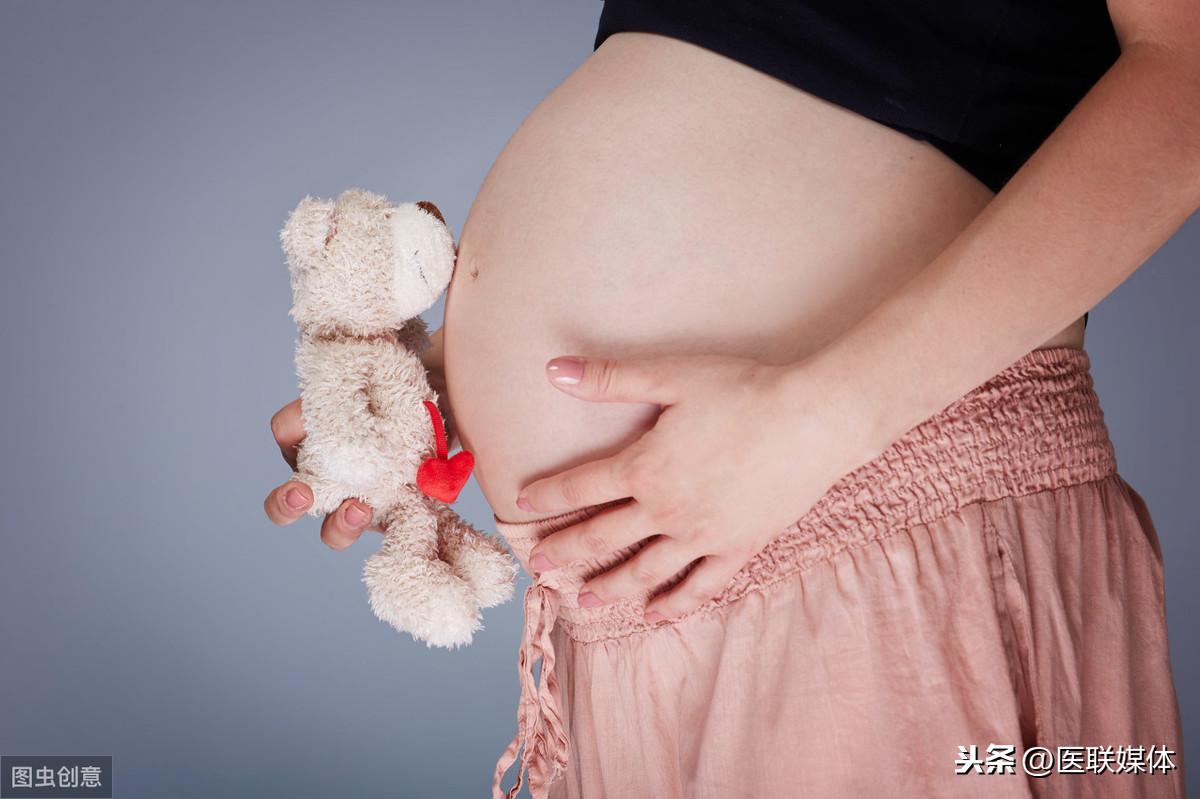 受孕成功后有什么症状