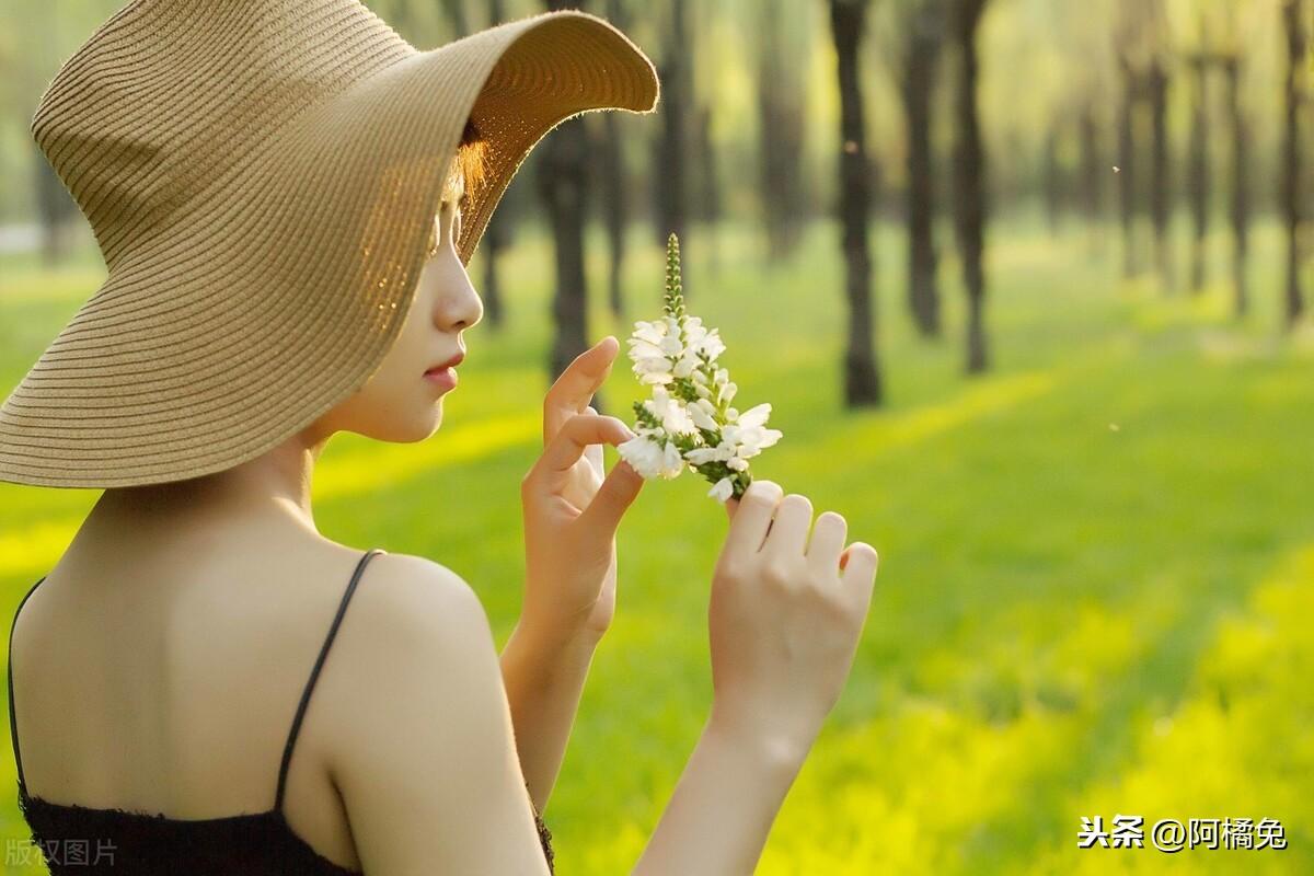 秋冬太干燥,养成这8个习惯,让皮肤有效补水又白又嫩