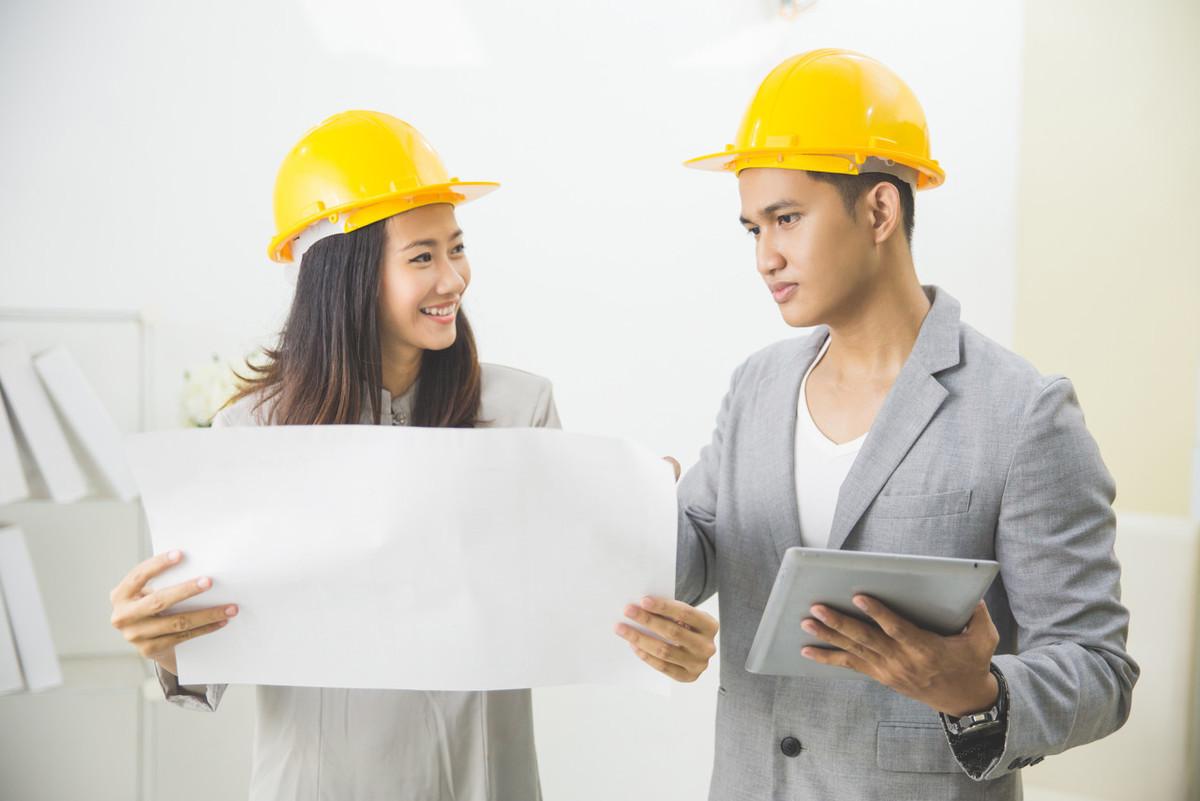 无经验一建和造价怎么才能混的好?