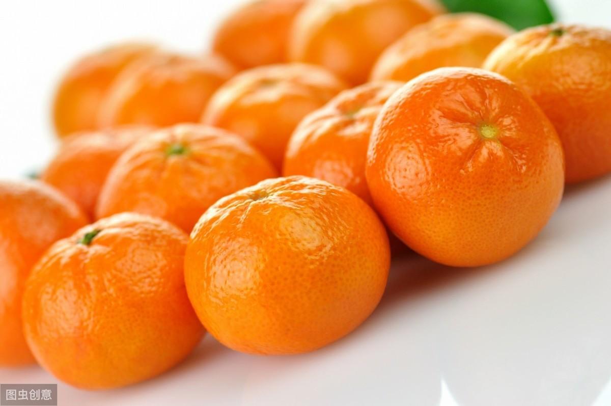 Mandarin这个词是怎么来的