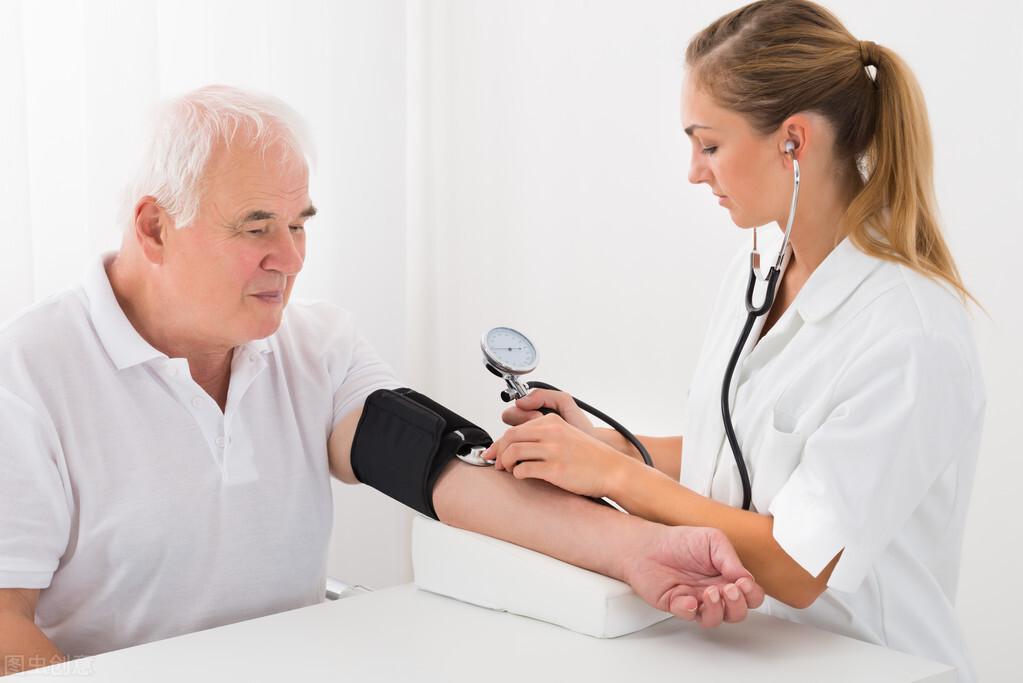 学会这些疾病预防知识大全将受益终身 疾病防治 第1张