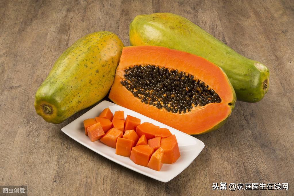 产妇坐月子,吃哪些水果对身体好?医生推荐这5种,值得一试
