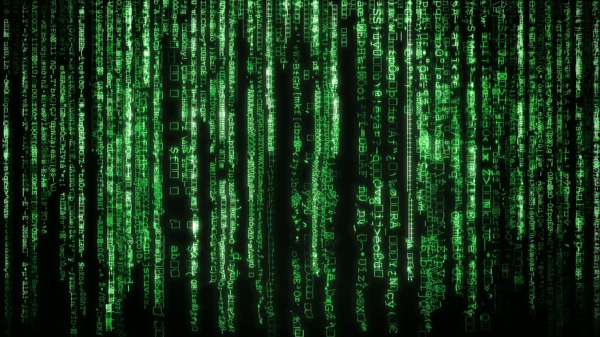 【安全科普】黑客到底是什么?