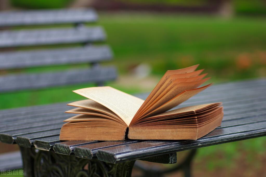 法国著名读书节目主持人推荐的25本哲学理想藏书