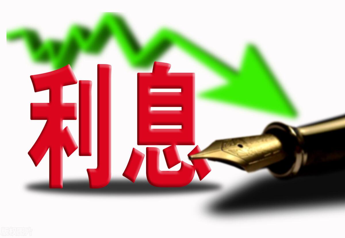 《民法典》来了,关于民间借贷的亮点变化解读-群益观察 -北京群益律师事务所