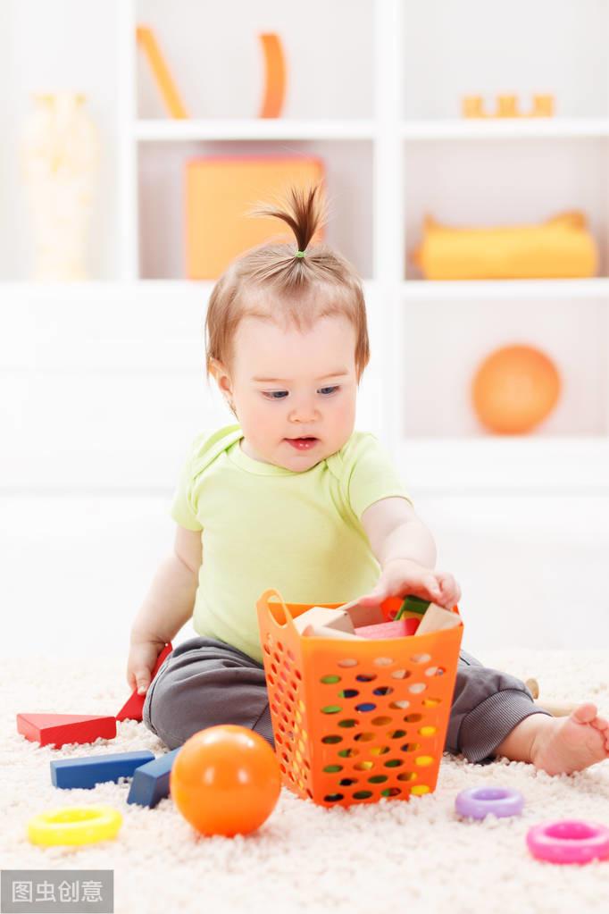 尿不湿对宝宝的4点好处,你知道吗?新手妈妈们放心地用起来
