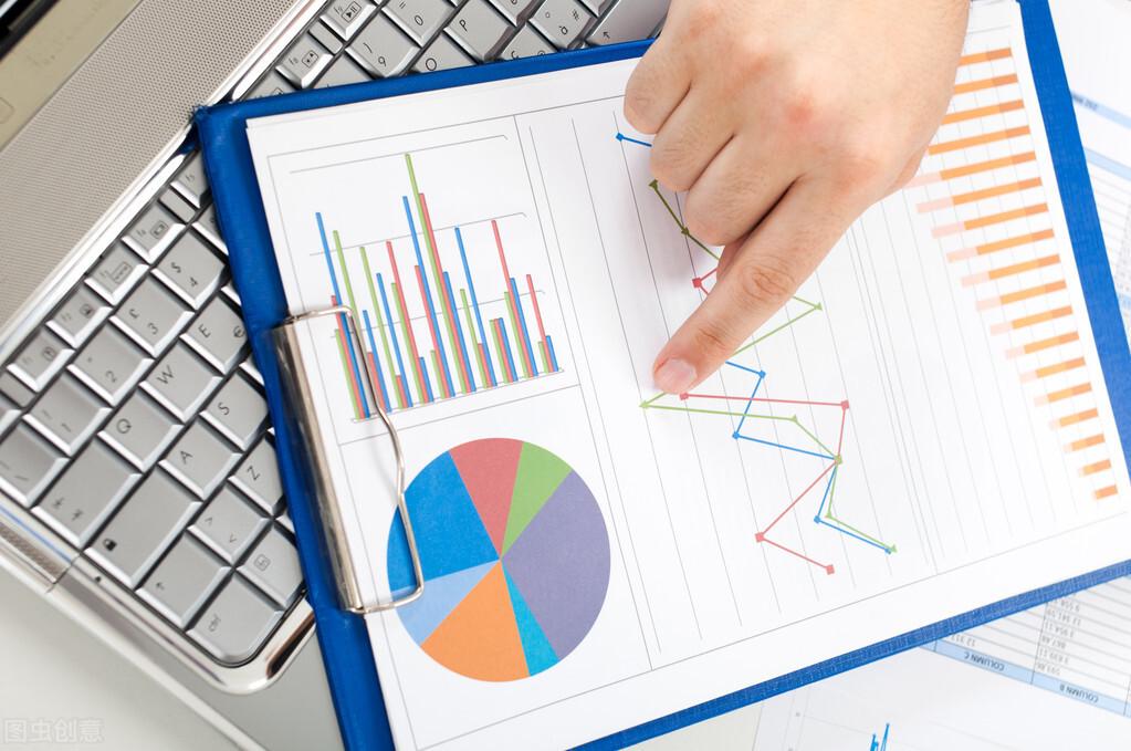 政治和金融知识-金融基础知识:资产管理